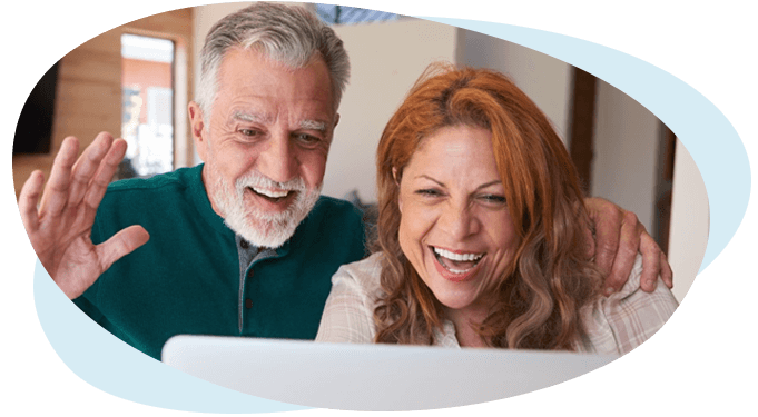 Trusted Senior Care & Placement in AZ